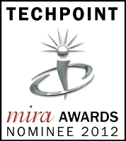 Mira Awards 2012 Nominee - Control-Z